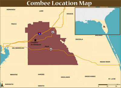 CombeeAWP_Location_Map