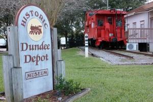 Dundee_Depot_Museum