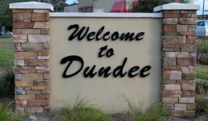 Dundee_Welcome_Sign