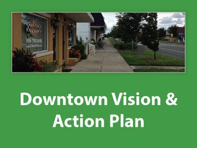 downtown_vision_plan_button