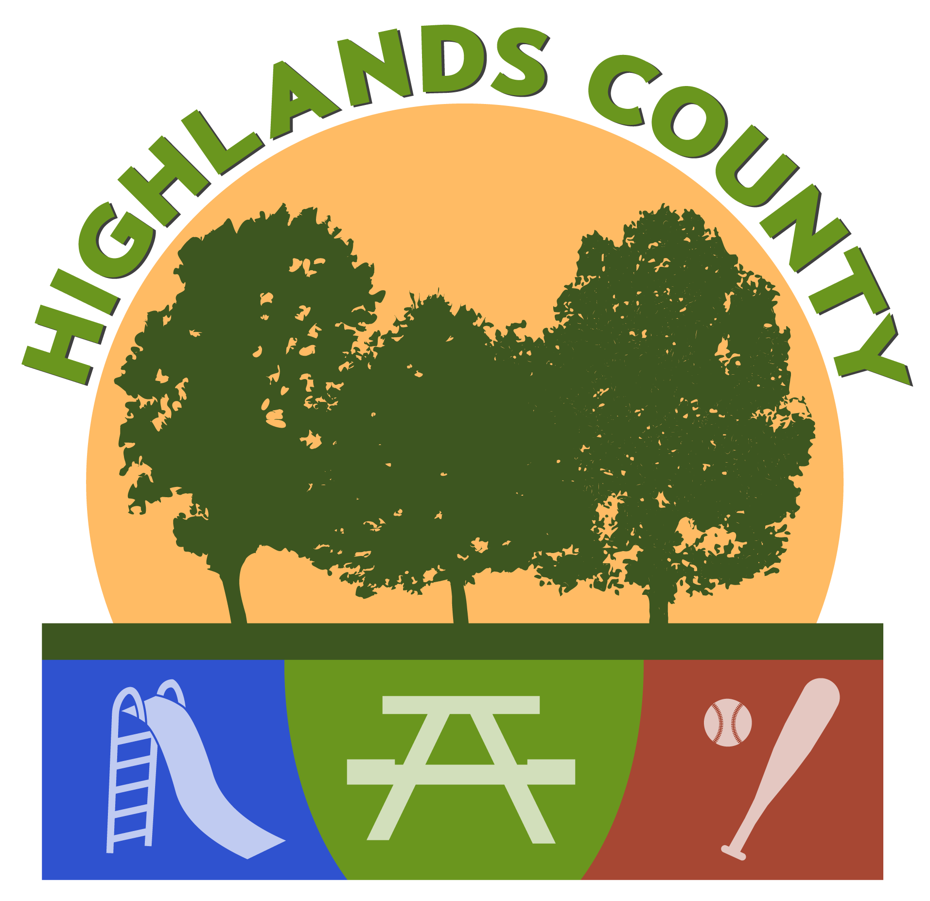 Highlands County Parks & Recreation