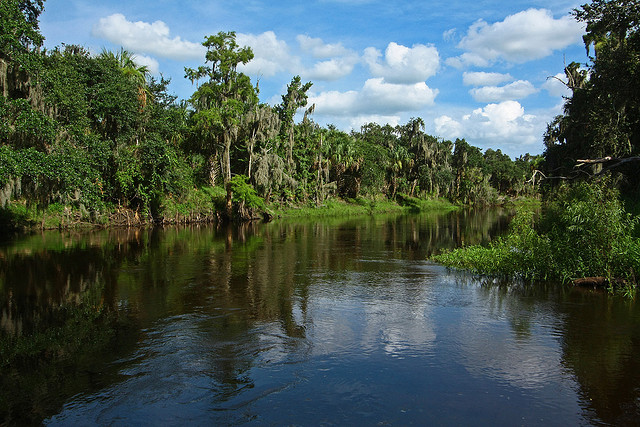 hindu singles in hardee county The planning and zoning department will maintain the public health, safety and  welfare by establishing appropriate land use categories, protection of natural.
