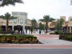 DRI Lakeside Village, Florida