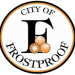 City of Frostproof Launches Frostproof on the Move