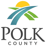 Polk-County-logo