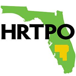 HRTPO_Facebook_Logo