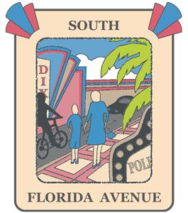 S-Florida-Ave-Logo-for-web