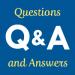 Q & A – Request for Proposals: Transit Development Plan