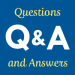Q & A – Request for Sealed Bids: Awareness Video